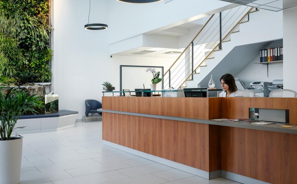 question administrative laboratoire analyse alsace
